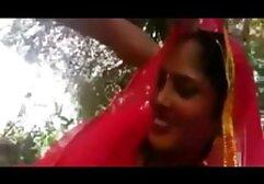 सुडौल प्यारी मुर्गा-एवी बीएफ सेक्सी मूवी फिल्म री, स्कॉट नाखून