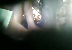 आइवी जंगली और दो बीबीसी चला जाता है हम निगल गेंदों गहरी गुदा डबल प्रवेश मुर्गों बीएफ मूवी सेक्सी फिल्में की एक बीमारी सह
