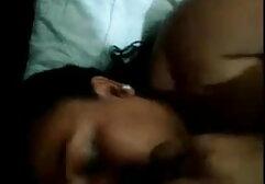 बीडीएसएम लिंग वीडियो सेक्सी बीएफ वीडियो मूवी लिंग दास कैटी