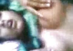बेब बिग स्तन सुनहरे बीएफ सेक्सी मूवी फिल्म बालों वाली श्यामला कट्टर पर्नस्टार