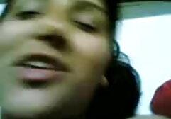 ऐलिस, 26 वर्ष, ब्यूपुय (2021) बीएफ मूवी सेक्सी हिंदी