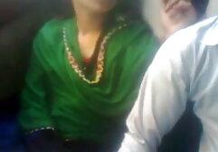 Alika अल्बा-दोपहर खुशी भोजपुरी में बीएफ सेक्सी मूवी