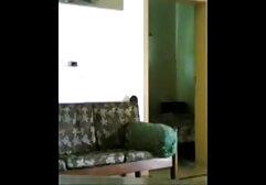 Rahyndee - स्कूल बीएफ सेक्सी पिक्चर मूवी के बाद सींग का अध्ययन