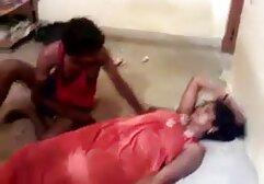 बिग बैंग के कामोन्माद बीएफ सेक्सी वीडियो मूवी असंतोष-हेली रीड