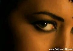 चलनेवाली हिंदी सेक्सी बीएफ मूवी प्यार-चलना एक आश्चर्य के साथ FullHD 1080p