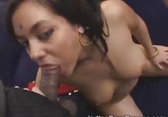 सेक्सी अंतरजातीय