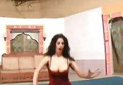 Melissa सेक्सी मूवी बीएफ फिल्म की पढ़ाई
