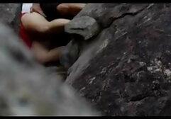 Syren डे Mer में रोका डिवाइस सेक्सी मूवी बीएफ वीडियो में बंधन