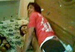 कौर के लिए बीएफ मूवी फिल्म सेक्सी लेडी डी