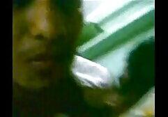 लिसा लाइटमैन-मेरे साथ खेलते हैं इंडियन बीएफ सेक्सी मूवी