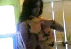रबर दस्ताने और एप्रन जॉय - बुत सेक्सी बीएफ वीडियो में फुल मूवी लीज़ा