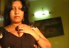 डेज़ी पत्थर उछल पर भोजपुरी में बीएफ सेक्सी मूवी अपने बीबीसी (2021)