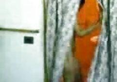 हीथ – Feminized और विनम्र भोजपुरी बीएफ सेक्सी मूवी 1080 पिक्सेल