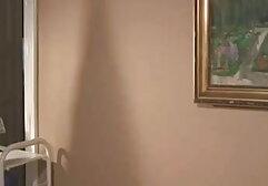 Busty बीएफ फिल्म सेक्सी मूवी नर्सों vol.3 एससी 1