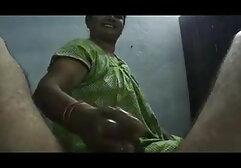 Nubiles-Miledy गुलाबी हिंदी में सेक्सी बीएफ मूवी जुनून