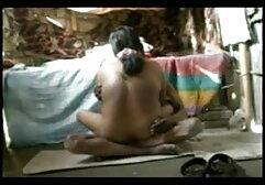 किशोर फूहड़ गड़बड़ में नीचे भोजपुरी बीएफ सेक्सी मूवी पहनने के कपड़ा गुदा