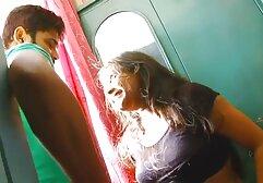 सेक्सी, फ्रांसिस्का सेक्सी बीएफ वीडियो में फुल मूवी ले के साथ गर्म टीएस जेसिका फॉक्स