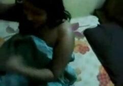 शुक्र बीएफ सेक्सी मूवी वीडियो में Afrodita - वह केवल गुदा चाहता है