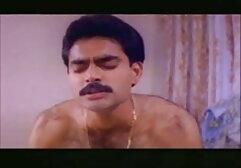 उच्च गुणवत्ता ट्रांस हिंदी में सेक्सी मूवी बीएफ सेक्स वीडियो के साथ एक सीआईएस जोड़ी