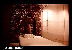 Jessie सेंट कैमरा FullHD 1080p गाने वाली बीएफ मूवी