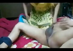 ट्रिनिटी बीएफ सेक्सी पिक्चर हिंदी मूवी पोस्ट