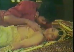 ब्लू नाइट्स बीएफ सेक्सी हिंदी मूवी