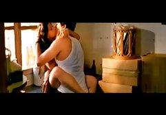 Gina सेक्सी बीएफ वीडियो में फुल मूवी Gerson-पैर लाड़ मज़ा