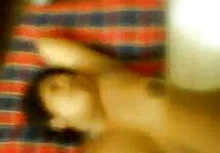 आबनूस टीएस मालिबू बार्बी बीएफ सेक्सी मूवी कार्टून बास्केटबॉल स्टार द्वारा गड़बड़