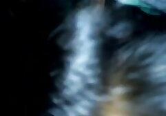 फिटनेस लड़की Olivia सेक्सी मूवी बीएफ वीडियो में Grace
