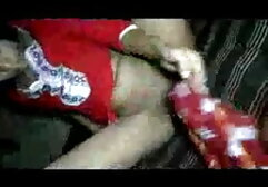 मज़ा भरा शराब पी और नशे के साथ काला लंड सेक्सी मूवी बीएफ वीडियो