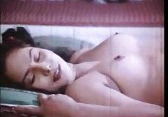 टब में झुनझुनी मद्रासी बीएफ सेक्सी मूवी