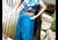 घर डे Sade वीआईपी Beatifull गर्म सोने का संग्रह है । भाग हिंदी में सेक्सी मूवी बीएफ 3.