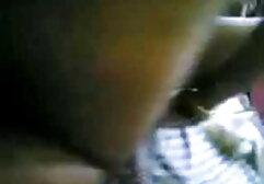 बुलबुला बट टीएस आवाज उठाई हो जाता है सेक्सी मूवी बीएफ वीडियो