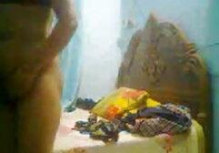 शरारती सेक्सी बीएफ वीडियो में फुल मूवी आदमी में एक गर्म दृश्य के साथ एक सेक्सी लड़की