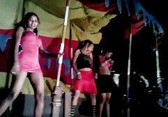 कैटरीना बीएफ सेक्सी वीडियो मूवी & Rubie-नई रिकॉर्डिंग के बीच कातेरिना और Rubie!
