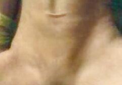 गोरा नग्न