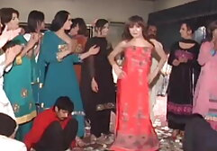 सामन्था हिंदी मूवी सेक्सी बीएफ मैक-जंगली शादी हरा दुल्हन (2021)