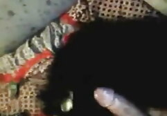 बीबीसी संस्करण मैरी जेन उसे गधा गेंदों गहरी मुर्गों की एक बीमारी में डिलन सेक्सी बीएफ मूवी ब्राउन हो जाता है