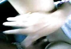 मेरे पिताजी सेक्सी बीएफ फुल मूवी की बात वॉल्यूम.7