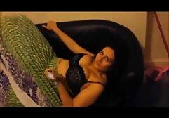 Kira सुंदर दास मोजे और पैर पूजा-पूर्ण HD सेक्सी बीएफ वीडियो में फुल मूवी 1080p