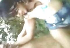Kerri बीएफ सेक्सी मूवी वीडियो में La Bouche और Jaee