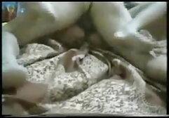 ऑलओवर 30-बिल्ली के बच्चे देर रात-परिपक्व गाने वाली बीएफ मूवी खुशी