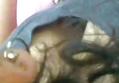 नादिया जे और पैस्ले पोर्टर के साथ बीएफ सेक्सी मूवी वीडियो में कट्टर आईआर बकवास