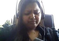 मध्य पूर्व संस्करण हिंदी सेक्सी मूवी बीएफ 0.3 में जीवन