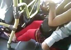 लुसी क्लाइन-स्केटर लड़की सही बीएफ मूवी सेक्सी में पोंछे (2020)