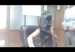 थोड़ा मौज इंडियन बीएफ सेक्सी मूवी मालिश और सेक्स FullHD 1080p