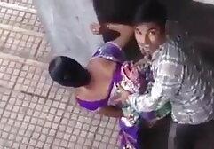 बीडीएसएम सेक्स फिल्में हिंदी सेक्सी मूवी बीएफ पैक कुतिया भाग 2