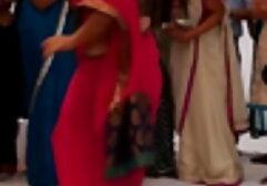 टीएस डेज़ी टेलर के साथ सेक्सी बीएफ वीडियो में फुल मूवी कमबख्त पार्टी के बाद