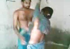 सबसे सेक्सी बीएफ हिंदी मूवी गर्म