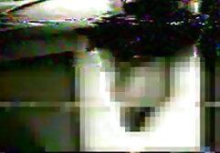 ग्रेस, द-द कॉलिंग-ग्वेन स्टार्क और प्रेसिडेंट ओक्स-फुल हिंदी मूवी सेक्सी बीएफ एचडी 1080 पी
